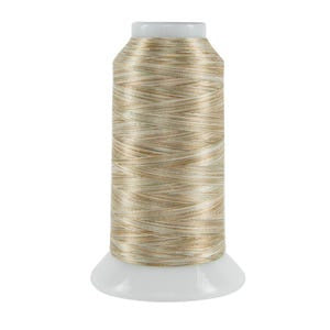 5165 Falcon Fantastico Variegated Polyester Thread
