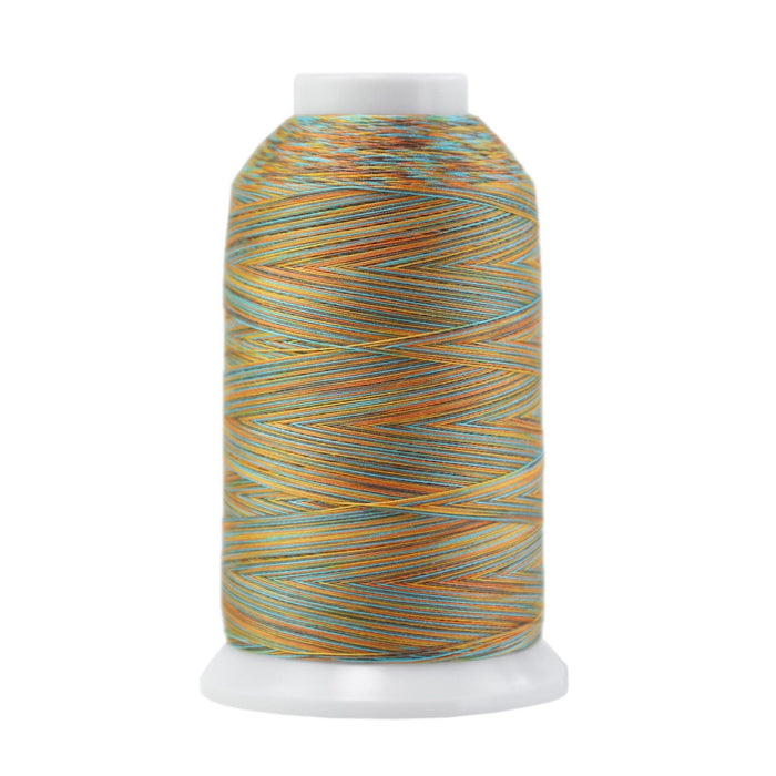 1062 Southwest Soul King Tut Cotton Thread