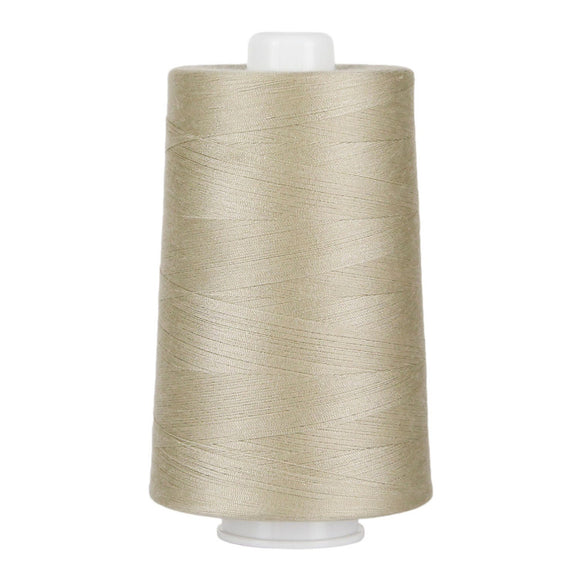 3009 Colonial Gray Omni Polyester Thread