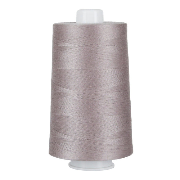 3015 Tapestry taupe Omni Polyester Thread