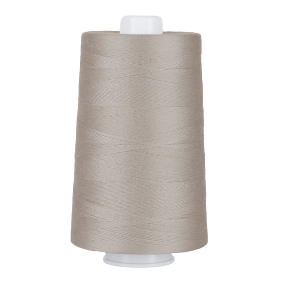 3019 Goose Omni Polyester Thread