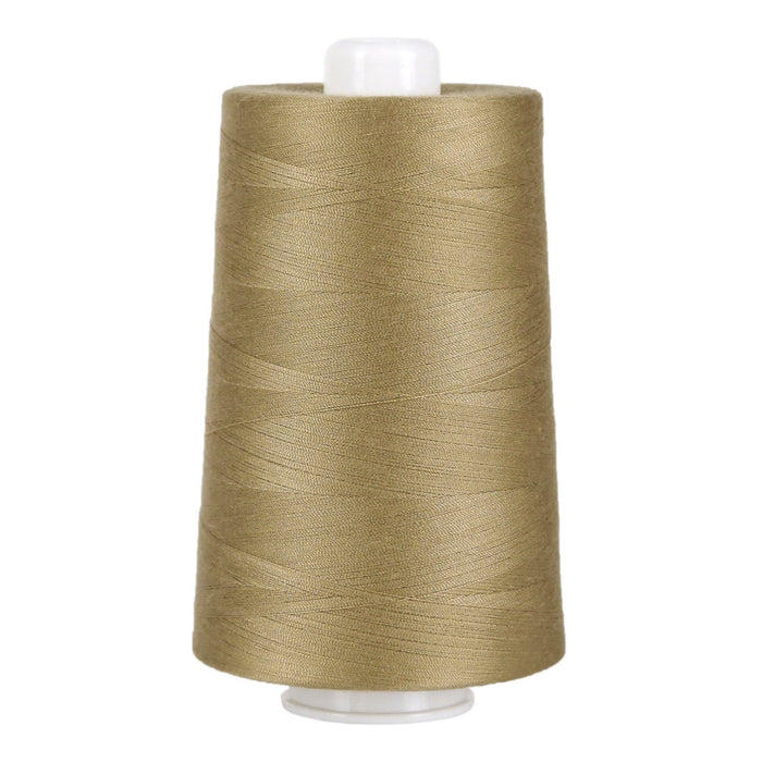 3062 Creek Bed Omni Polyester Thread