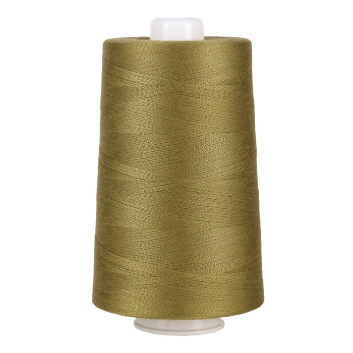 3065 Oregano Omni Polyester Thread