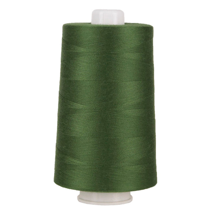 3077 Palm Tree Omni Polyester Thread