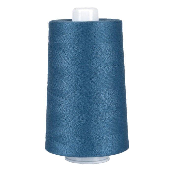 3103 Ocean Blue Omni Polyester Thread