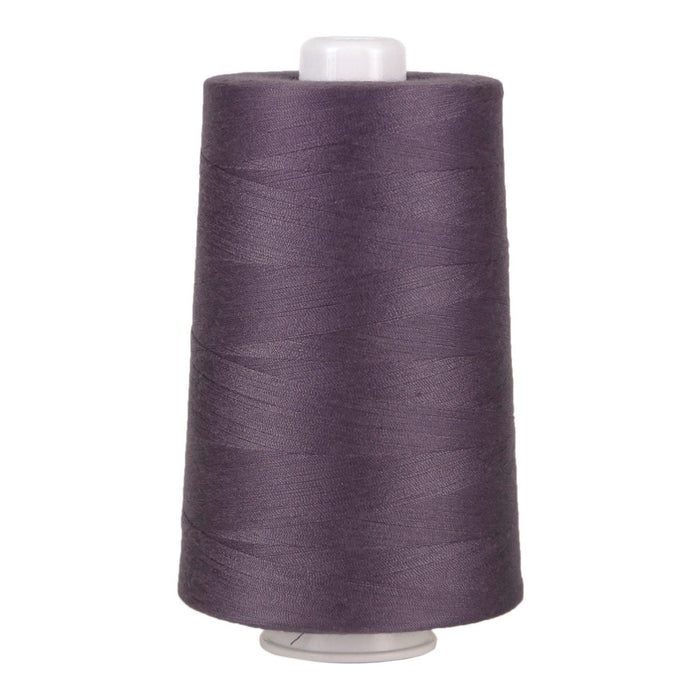 3121 Thistle Omni Polyester Thread