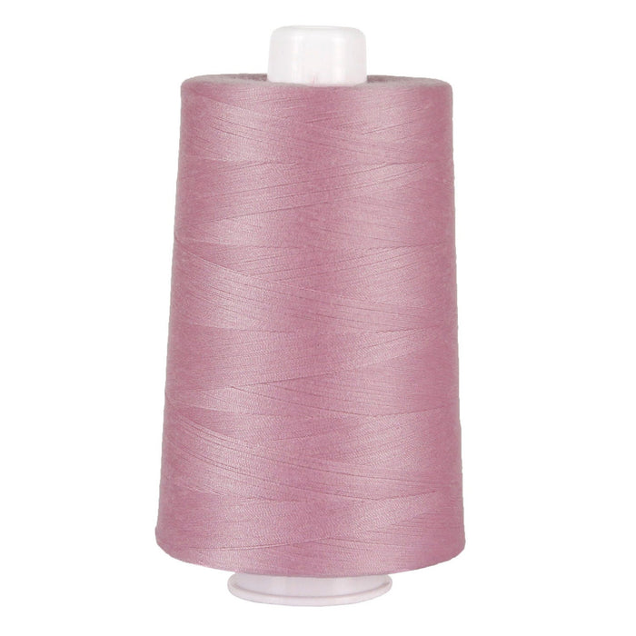 3134 Tutu Omni Polyester Thread