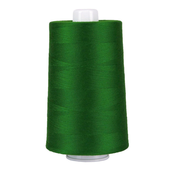 3168 GreenSleeves Omni Polyester Thread