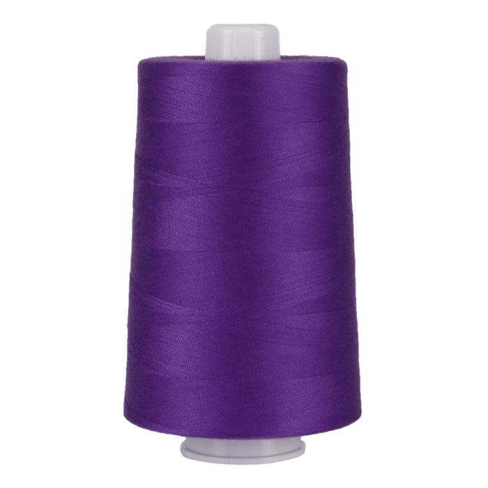 3171 Royalty Omni Polyester Thread