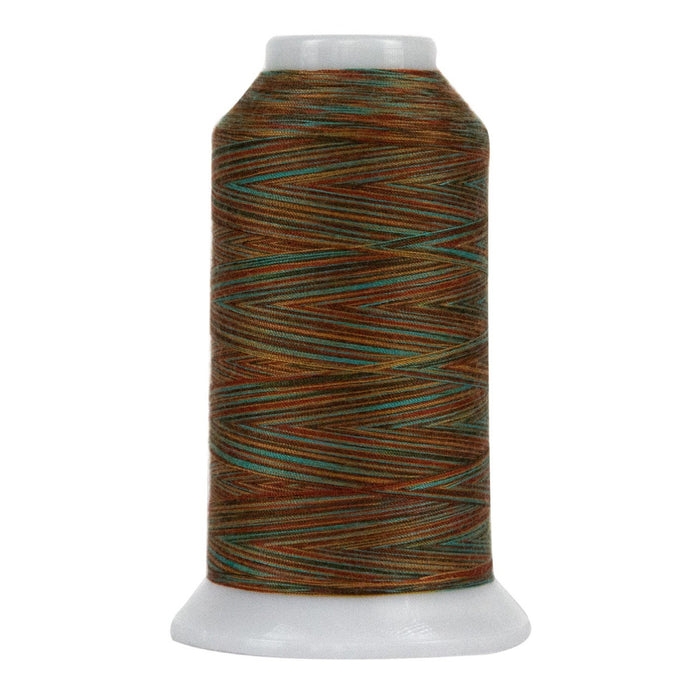 9051 Santa Fe Trail Omni Variegated Polyester Thread