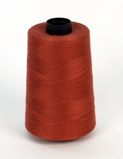 W32257 Rustana Permacore Tex 40 Polyester Thread