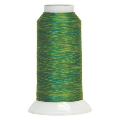 5007 Wales Fantastico Variegated Polyester Thread