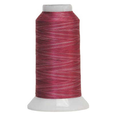 5031 Giggles Fantastico Variegated Polyester Thread