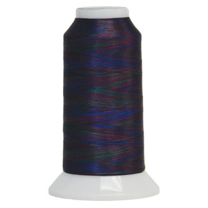 5046 Kings And Queens Fantastico Variegated Polyester Thread