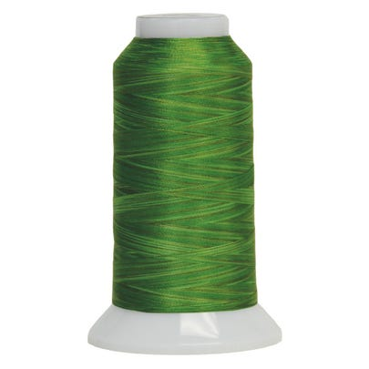 5063 Big Willow Fantastico Variegated Polyester Thread