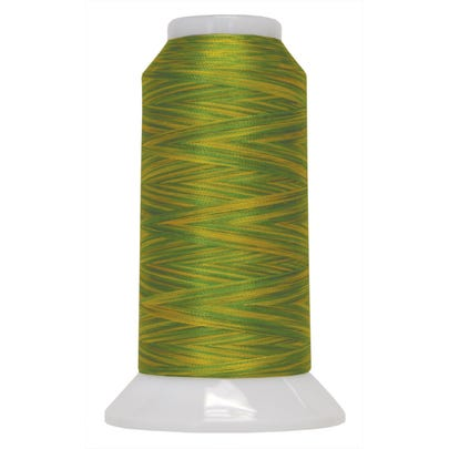 5094 Citrus Grove Fantastico Variegated Polyester Thread