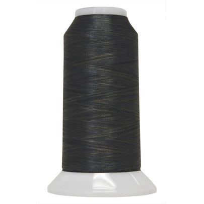 5100 Stately Fantastico Variegated Polyester Thread