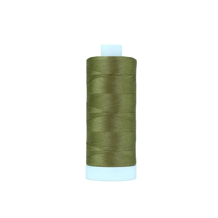 8023 Sage Pima Cotton Thread