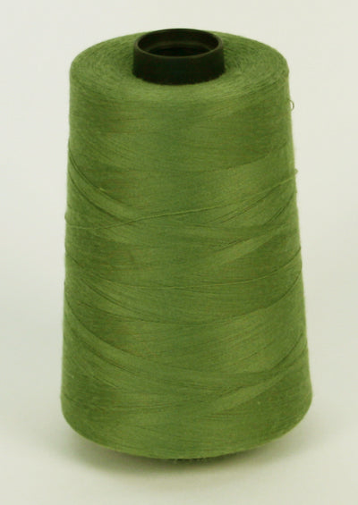 W32094 Alpine Green Permacore Tex 40 Polyester Thread