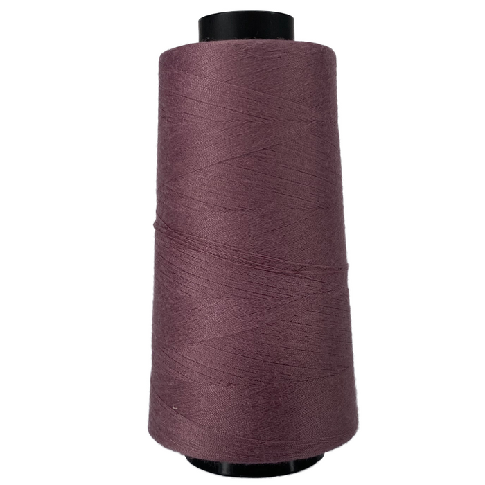 QE032 Berry Shake Permacore Quilters Edition Thread