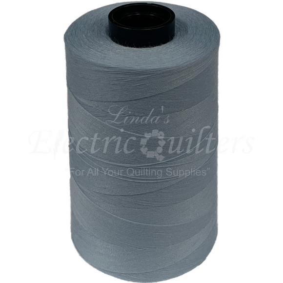 W32056 Chambray Permacore Tex 30 Polyester Thread