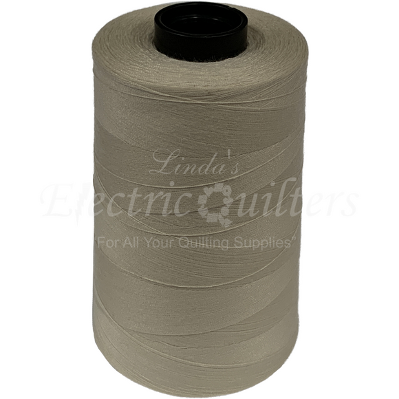 W32253 Ficelle Permacore Tex 30 Polyester Thread