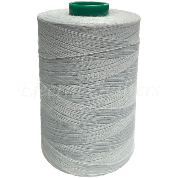 W32504 Grey Opal Permacore Tex 40 Polyester Thread