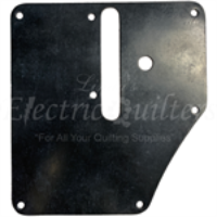 Inspection Plate Gasket (26, 30, & 36)