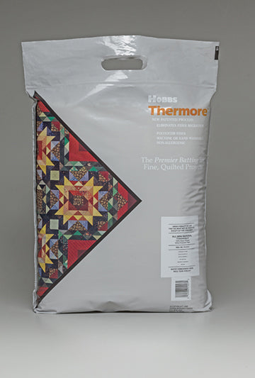 Hobbs Thermore Polyester Queen Size Batting Case