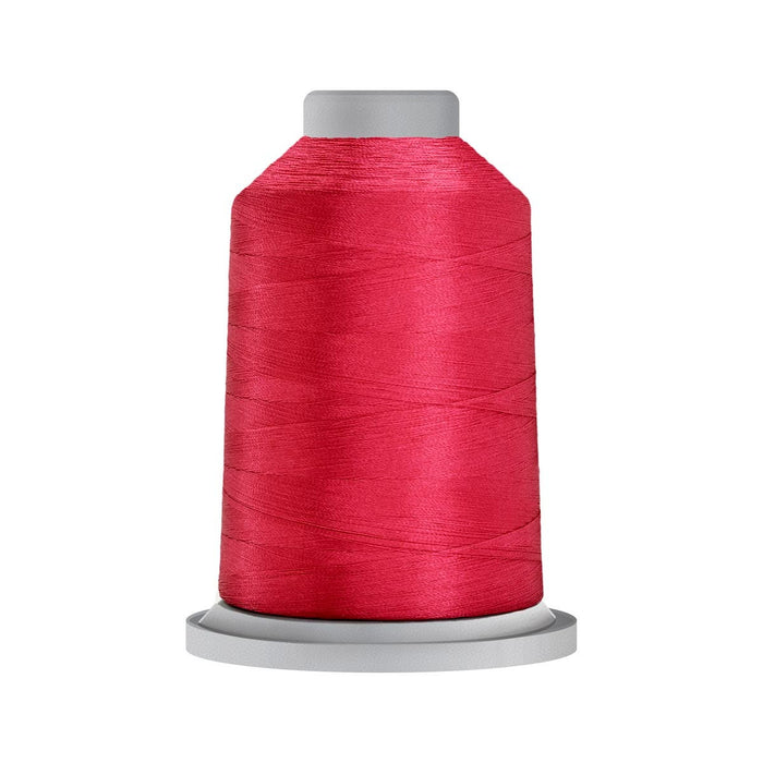 70214 Blossom Glide Polyester Thread