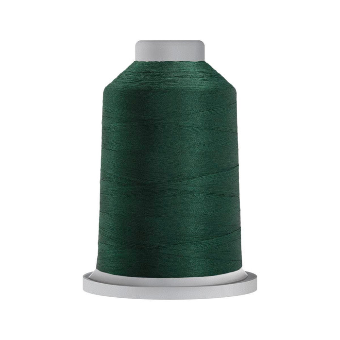60343 Christmas Pine Glide Polyester Thread