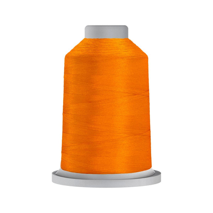50144 Halloween Glide Polyester Thread