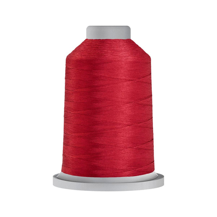 70703 Monarch Glide Polyester Thread