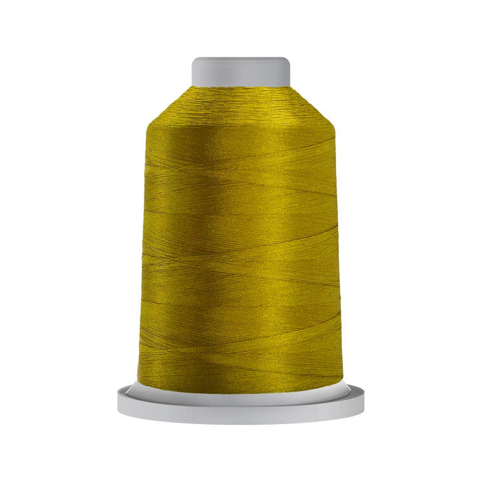 60398 Split Pea Glide Polyester Thread
