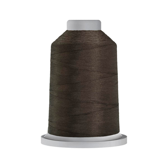 1WG11 Warm Grey 11 Glide Polyester Thread