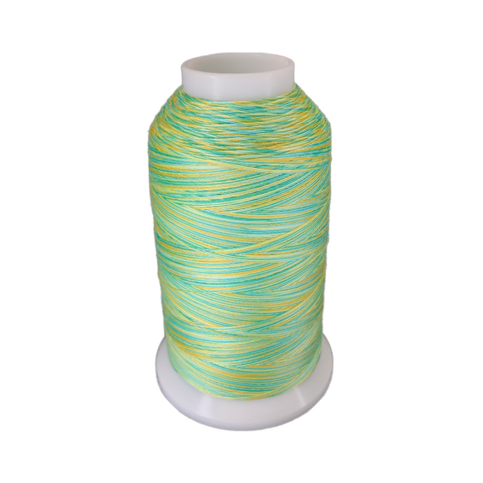 1047 Afresh King Tut Cotton Thread