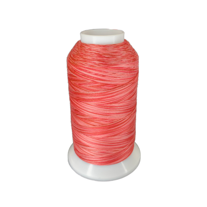 909 Egypsy Rose King Tut Cotton Thread