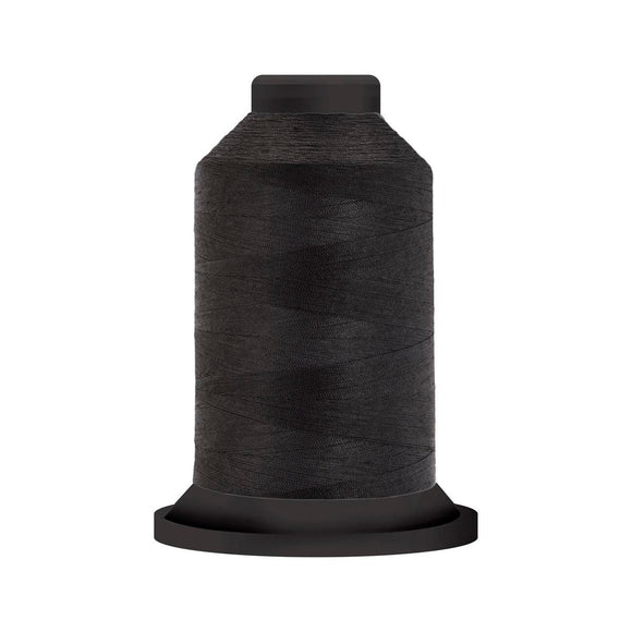 11001 Black Premo-Soft Polyester Thread
