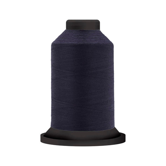 30655 Captain Navy Premo-Soft Polyester Thread