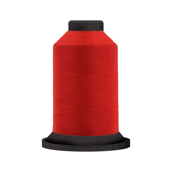 70001 Cardinal Premo-Soft Polyester Thread