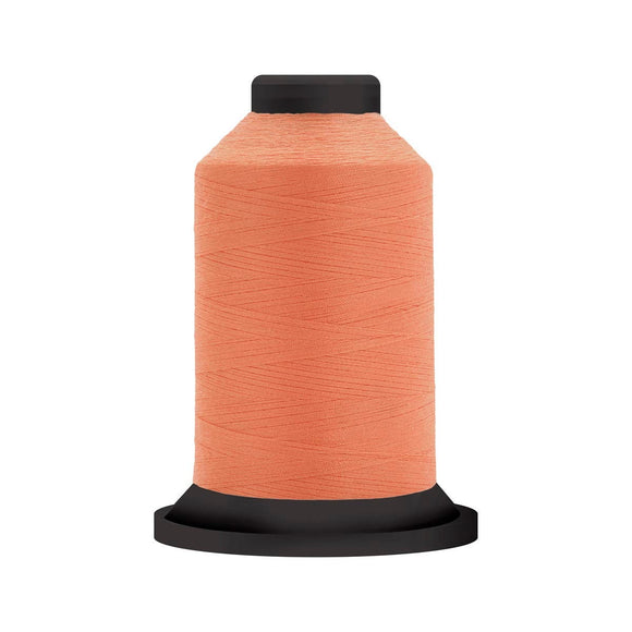 51625 Coral Premo-Soft Polyester Thread