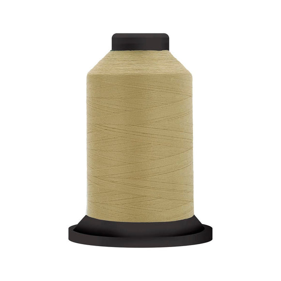24525 Khaki Premo-Soft Polyester Thread