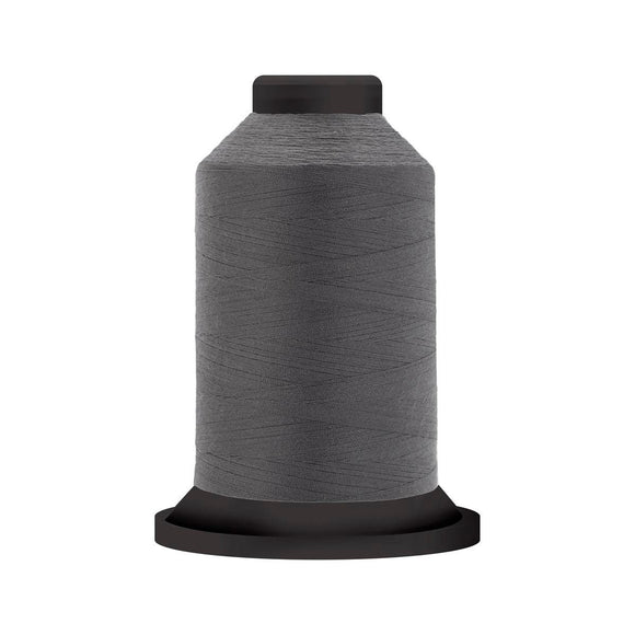 1CG11 Lead Grey Premo-Soft Polyester Thread