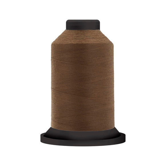 20140 Leather Premo-Soft Polyester Thread