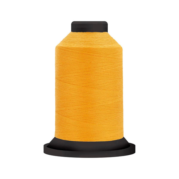 80116 Mango Premo-Soft Polyester Thread