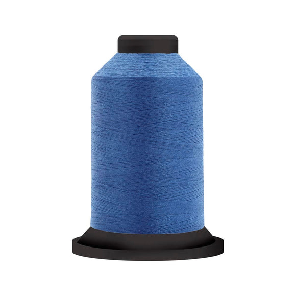 90285 Pacific Premo-Soft Polyester Thread