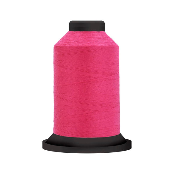 77424 Passion Premo-Soft Polyester Thread