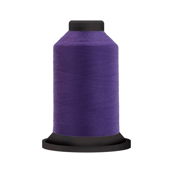 42607 Raven Premo-Soft Polyester Thread