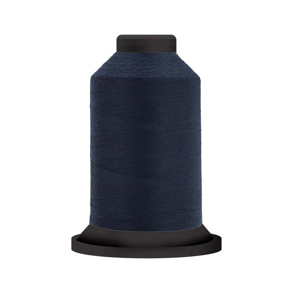30001 Rock Navy Premo-Soft Polyester Thread