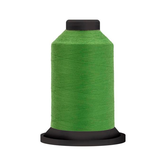 60362 Turf Premo-Soft Polyester Thread